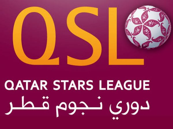 كورة لايف بث مباشر مباراة الغرافة ضد العربي