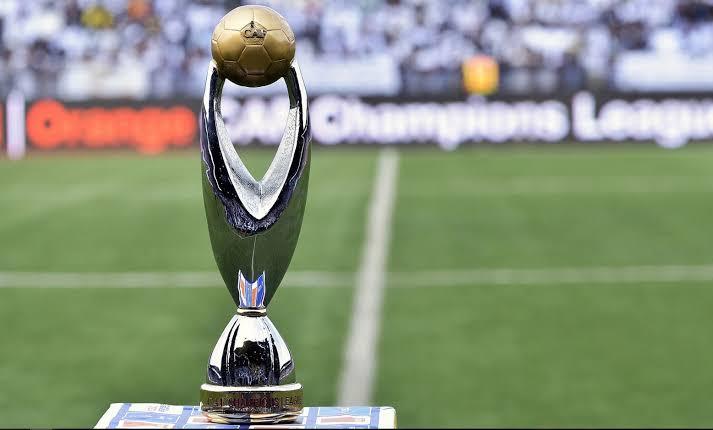موعد قرعة دور الثمانية من بطولة دوري أبطال أفريقيا