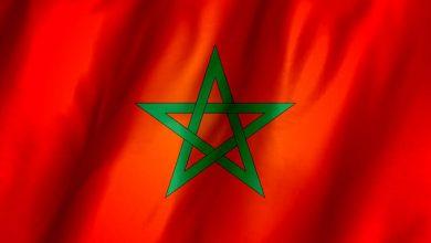 Photo of منتخب المغرب يتعادل سلبيا مع مالاوي