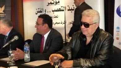Photo of أنزعوا فتيل التعصب بدلا من الدعوة إلي المبادرات