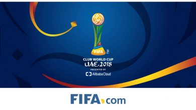 Photo of الفيفا: كأس العالم للأندية 2021 بمشاركة 24 فريقا