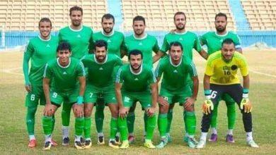 Photo of دورة الترقي..غدا افتتاح مباريات المجموعة الثانية