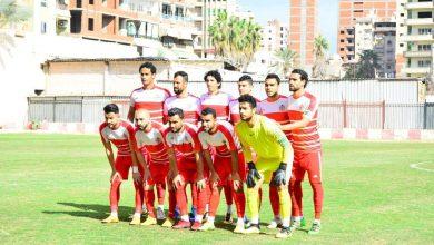 "Photo of ديربي المحلة .. استعدادات الفريقين في لقاء عنوانه "" إرضاء الجماهير"""