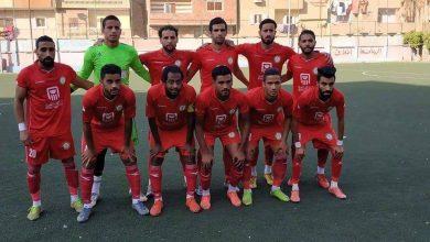 Photo of إدارة نادي البنك الأهلي تصرف مكافأة الصعود للترقي