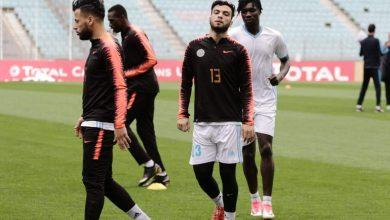 Photo of الإسماعيلي ضد الإفريقي.. الدراويش يختتم تدريباته اليوم إستعدادآ لبطل تونس