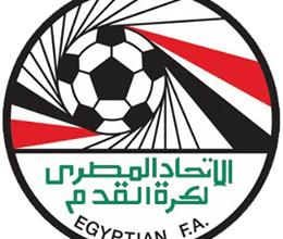 Photo of اشتعال منافسات دوري القسم الثاني بين الصعود والهبوط