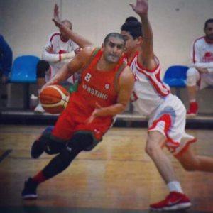 احمد منير