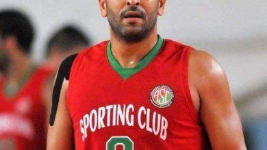أحمد منير