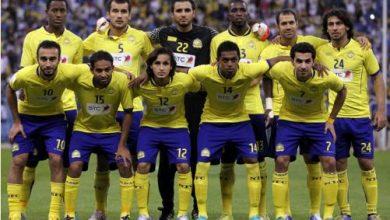 Photo of مشاهدة مباراة النصر السعودي والجيل بث مباشر 1-4-2019