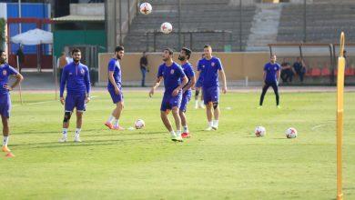 Photo of الأهلي ضد طلائع الجيش.. يوسف يؤكد علي أهمية مباراة الطلائع