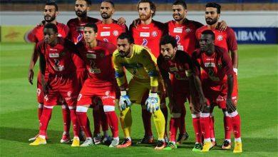 Photo of ملخص وأهداف مباراة طلائع الجيش وحرس الحدود