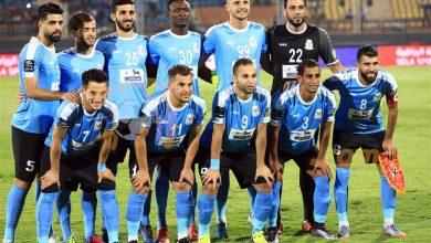Photo of مشاهدة مباراة الفيصلي والفتح بث مباشر 5-4-2019