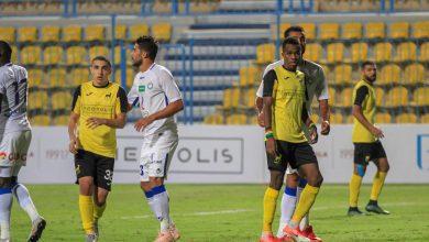 Photo of مشاهدة مباراة سموحة ضد الجونة بث مباشر 30-4-2019