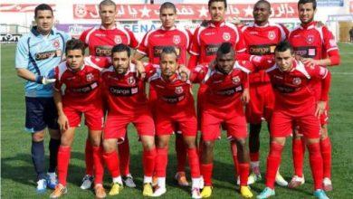 Photo of مشاهدة مباراة الهلال والنجم الساحلي بث مباشر 14-4-2019