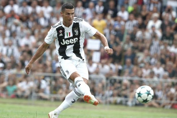 مشاهدة مباراة يوفنتوس ضد فيورنتينا بث مباشر 20-4-2019