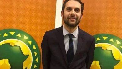 رويترز تكشف أسباب إقالة عمرو فهمي من الاتحاد الأفريقي