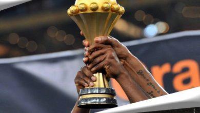 Photo of كأس الأمم الإفريقية 2019.. نظرة علي فرق المجموعة الأولي