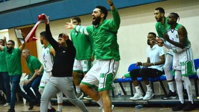 Photo of الأتحاد يفوز على الجزيرة في قبل نهائي دوري السوبر