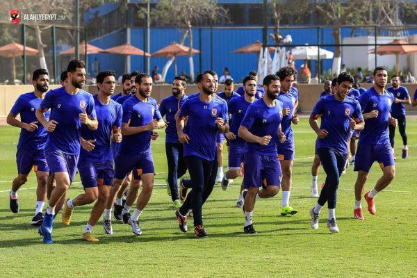 الأهلي ضد طلائع الجيش.. عبد الحفيظ يؤكد صعوبة مباراة الطلائع