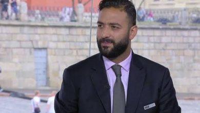 Photo of ميدو مديراً فنياً للترجي التونسي وفقاً لحسابه
