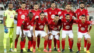 Photo of النجم الساحلي ضد الهلال.. النجم يتوج بكأس زايد للأندية الأبطال