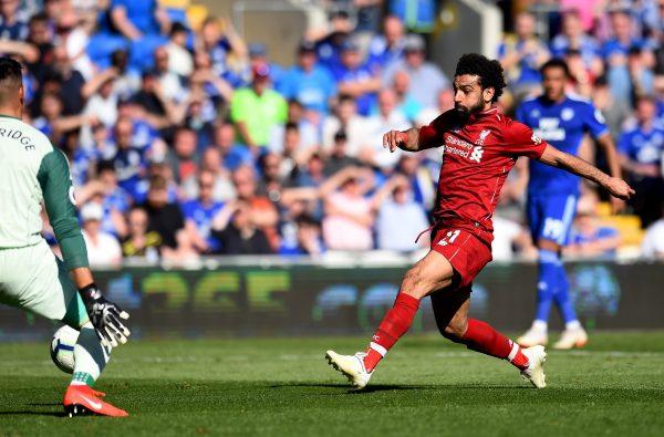 مشاهدة مباراةليفربول وهدرسفيلد تاون بث مباشر 26-4-2019