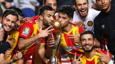 Photo of الترجي التونسي ينفي تولي ميدو مسئولية الفريق