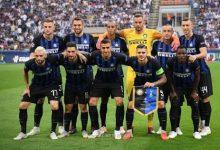 Photo of ملخص ونتيجة مباراة إنترميلان ضد روما في الدوري الإيطالي