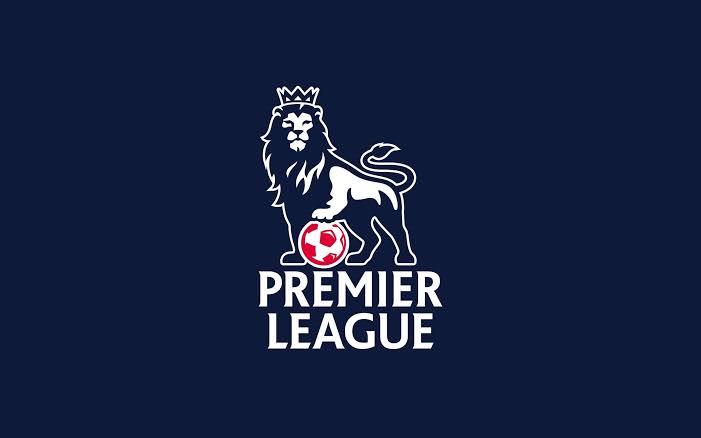 البث المباشر لمباراة مانشستر سيتي ضد مانشستر يونايتد