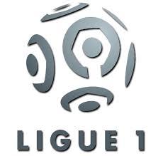 Photo of سانت إيتيان يواصل التقدم في بطولة الدوري الفرنسي