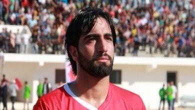 Photo of الزمالك ضد المصري | الرباط الصليبي يفتك بالمصري قبل اللقاء