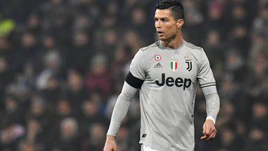 Photo of تشكيل يوفنتوس ضد فيورنتينا فى الدورى الإيطالي