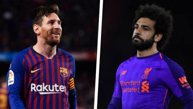 Photo of برشلونة ضد ليفربول | بيورن كويبرس حكماً للقاء