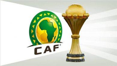 Photo of إقتراحات قرعة كأس الأمم الأفريقية