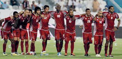 Photo of مشاهدة مباراة التعاون والوحدة بث مباشر 2-4-2019