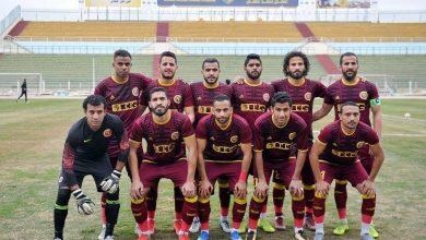 Photo of دوري القسم الثاني …مباريات الجولة الأخيرة