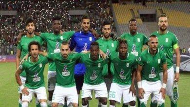 Photo of تشكيل الاتحاد السكندري ضد مصر المقاصة