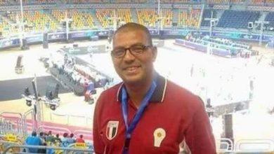 Photo of تامر جمال : هدفنا عودة فريق الزمالك لمنصات التتويج