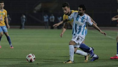 Photo of بيراميدز ضد الإسماعيلي .. الأهرام يبدع ويفوز بثلاثية