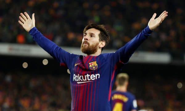 موعد مباراة برشلونة ضد فالنسيا والتشكيل المتوقع
