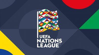 Photo of دوري الأمم الأوروبية .. هاري كين يقود قائمة أنجلترا ضد هولندا