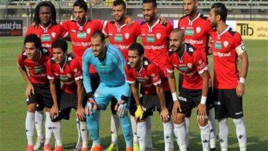 Photo of مشاهدة مباراة بتروجيت ضد طلائع الجيش بث مباشر 11-5-2019