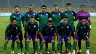 Photo of مشاهدة مباراة إنبي ضد مصر المقاصة بث مباشر 21-5-2019