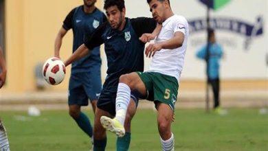 Photo of مشاهدة مباراة الاتحاد السكندري ضد إنبي بث مباشر 10-5-2019