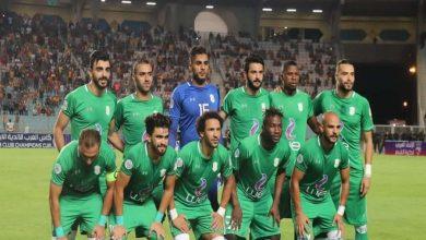 Photo of نتيجة واهداف مباراة الاتحاد السكندري ضد طنطا في الدوري المصري