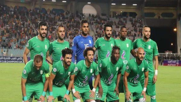 مشاهدة مباراة طلائع الجيش ضد الاتحاد السكندري بث مباشر 21-5-2019