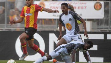 Photo of الترجي ضد مازيمبي.. الترجي إلي نهائي دوري أبطال إفريقيا