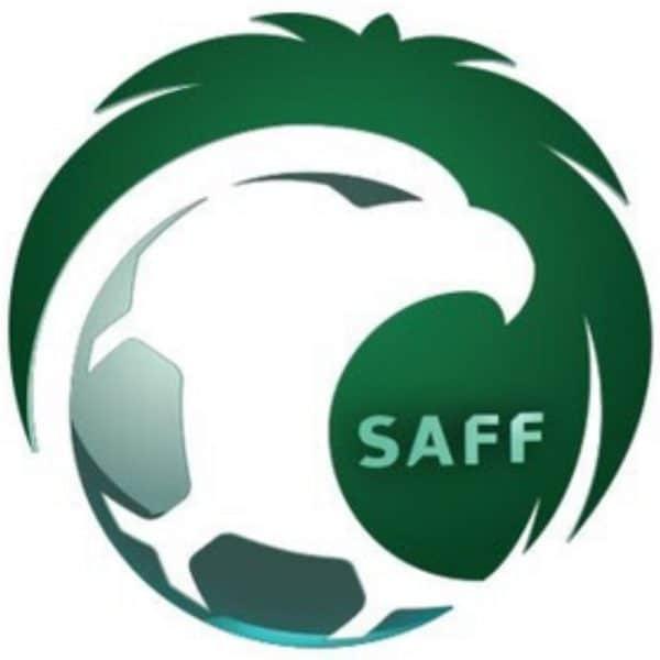 ملخص مباراة الأهلي ضد الإتفاق