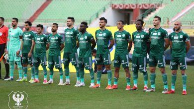 مشاهدة مباراة المصري ضد الإنتاج الحربي بث مباشر 21-5-2019