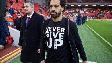ليفربول ضد ولفرهامبتون